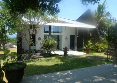 beautiful design villa €225.000