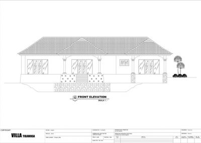 tigawasa_front_elevation