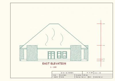 umeanyar_east_elevation