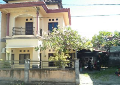 City house for sale in singaraja (LISTING:LVP0521)