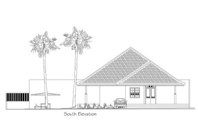 padma_front_elevation