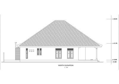 right-elevation