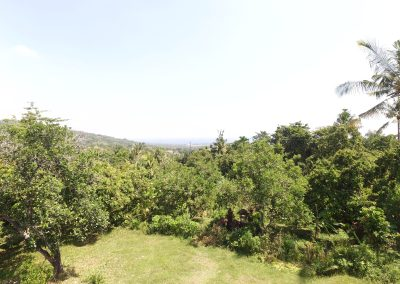 land for sale with ocean view in lovina hills (LISTING:LVP0352)