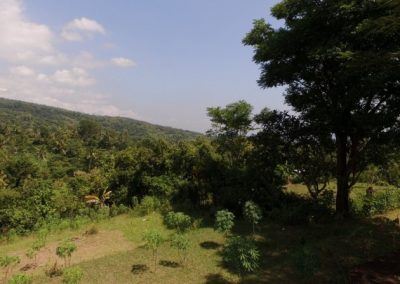 LAND FOR SALE IN LOVINA HILLS 114.915. – euro (Listing ID: 200089)