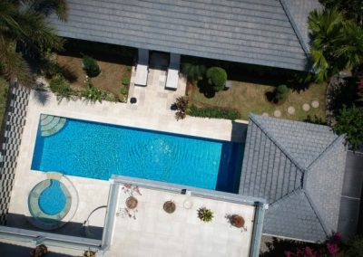 Lovely villa in central Lovina 200 meters from the beach 678.671. – Euro (Listing ID: 206878)