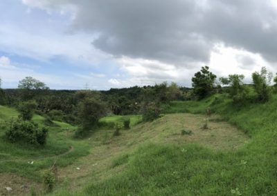 Land for sale 1.201.626. – Euro (Listing ID: 221243)