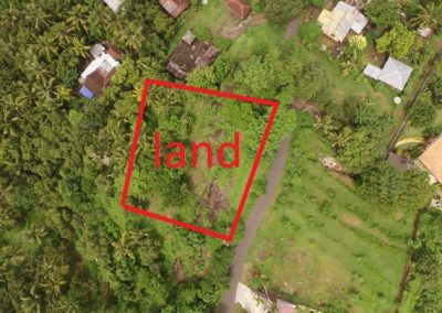 LOVINA HILLS LAND FOR SALE WITH GREAT OCEAN VIEWS 103.764. – euro (Listing ID: 199955)