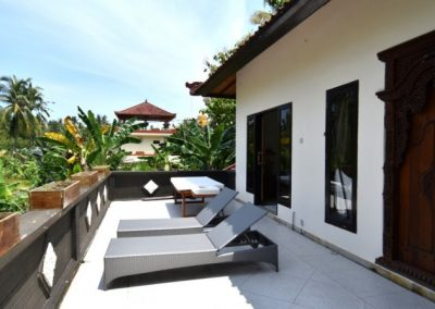 LUXURIOUS VILLA IN CENTRAL LOVINA 196.582. – Euro (Listing ID: 199662)