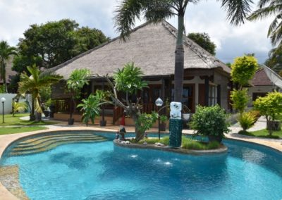 Beautiful villa for sale in east of Buleleng 295.000. – Euro (Listing ID: 218358)