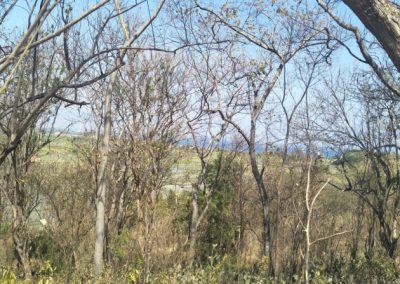 920 M2 Umeanyar Land with ocean View for sale 74.339. – Euro (Listing ID: 211109)