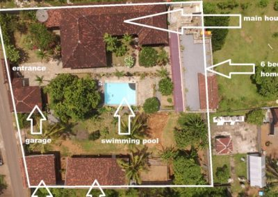 Huge potential for this property for sale 407,962 , – Euro (Listing ID: 229115)