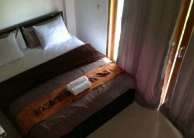 247022-hotel-for-sale-11-794