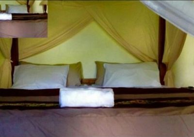 247022-hotel-for-sale-12-794