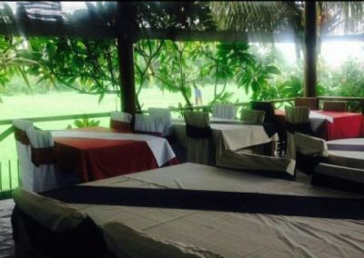 247022-hotel-for-sale-7-794