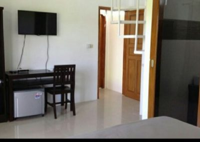 247022-hotel-for-sale-8-794