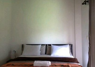 247022-hotel-for-sale-9-794