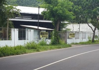 247575-land-for-sale-1-794