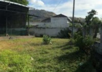 247575-land-for-sale-2-794
