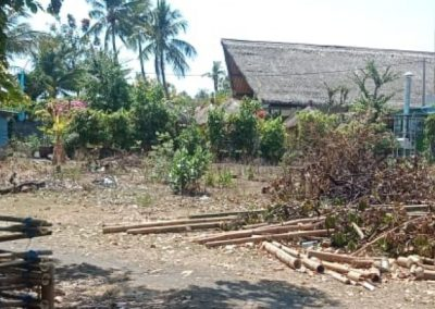 249254-beachland-for-sale-in-the-north-of-bali-6-794