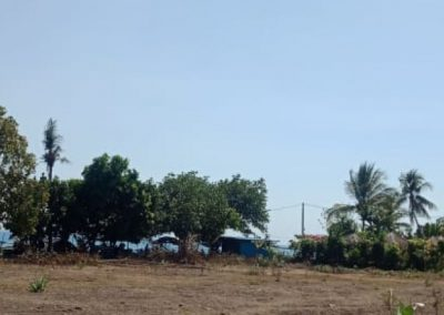 249254-beachland-for-sale-in-the-north-of-bali-9-794