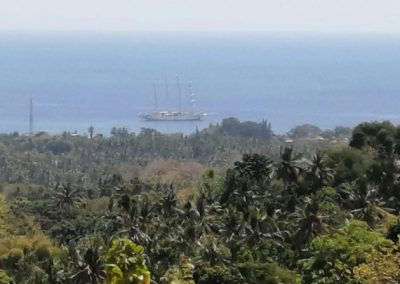249458-land-with-sea-view-for-sale-1-794