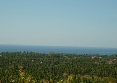 249459-land-with-sea-view-in-lovina-for-sale-7-794