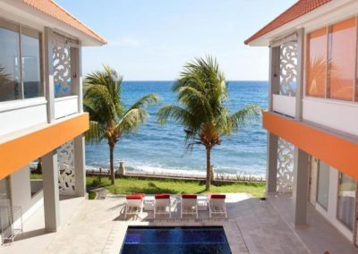 249771-beach-front-hotel-in-perfect-state-for-sale-10-794