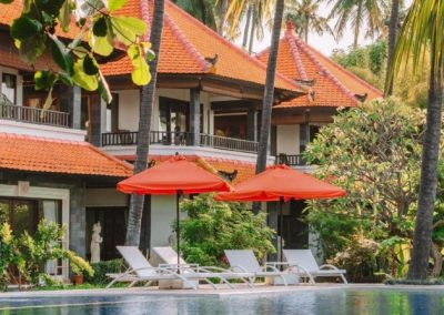 249771-beach-front-hotel-in-perfect-state-for-sale-15-794
