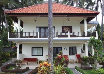 249771-beach-front-hotel-in-perfect-state-for-sale-16-794