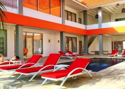 249771-beach-front-hotel-in-perfect-state-for-sale-18-794