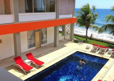 249771-beach-front-hotel-in-perfect-state-for-sale-19-794