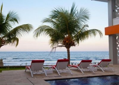 249771-beach-front-hotel-in-perfect-state-for-sale-22-794