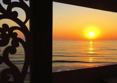 249771-beach-front-hotel-in-perfect-state-for-sale-25-794