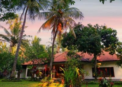 249771-beach-front-hotel-in-perfect-state-for-sale-26-794