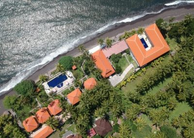 249771-beach-front-hotel-in-perfect-state-for-sale-3-794