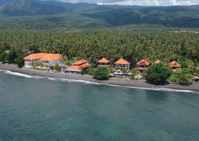 249771-beach-front-hotel-in-perfect-state-for-sale-4-794