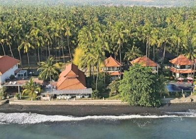 249771-beach-front-hotel-in-perfect-state-for-sale-5-794