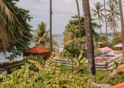 249771-beach-front-hotel-in-perfect-state-for-sale-6-794