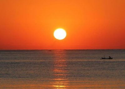 249771-beach-front-hotel-in-perfect-state-for-sale-7-794