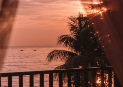 249771-beach-front-hotel-in-perfect-state-for-sale-9-794