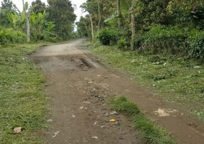 LAND FOR SALE IN NORTH BALI – 909,720 € (ID: 252287)
