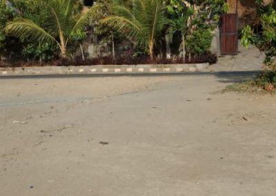 252814-land-for-sale-with-beautiful-sea-view-10-794