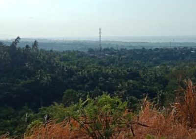 252814-land-for-sale-with-beautiful-sea-view-3-794
