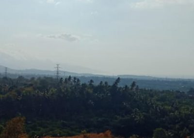 252814-land-for-sale-with-beautiful-sea-view-4-794