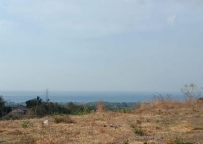 252814-land-for-sale-with-beautiful-sea-view-5-794