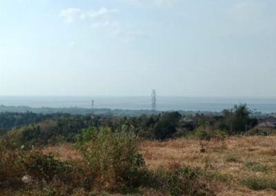 252814-land-for-sale-with-beautiful-sea-view-7-794