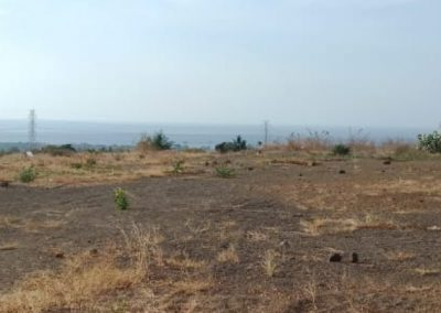 252814-land-for-sale-with-beautiful-sea-view-8-794