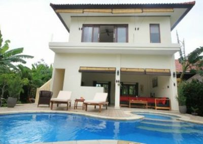 253545-villa-for-sale-whit-nice-view-1-794 (1)