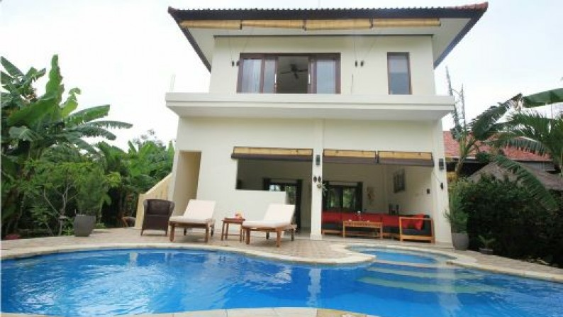Villa For Sale With Beautiful View 257,709 € (ID: 253545)