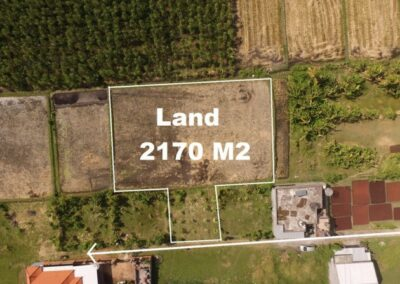 206203-flat-land-2170-m2-near-by-central-city-1-794